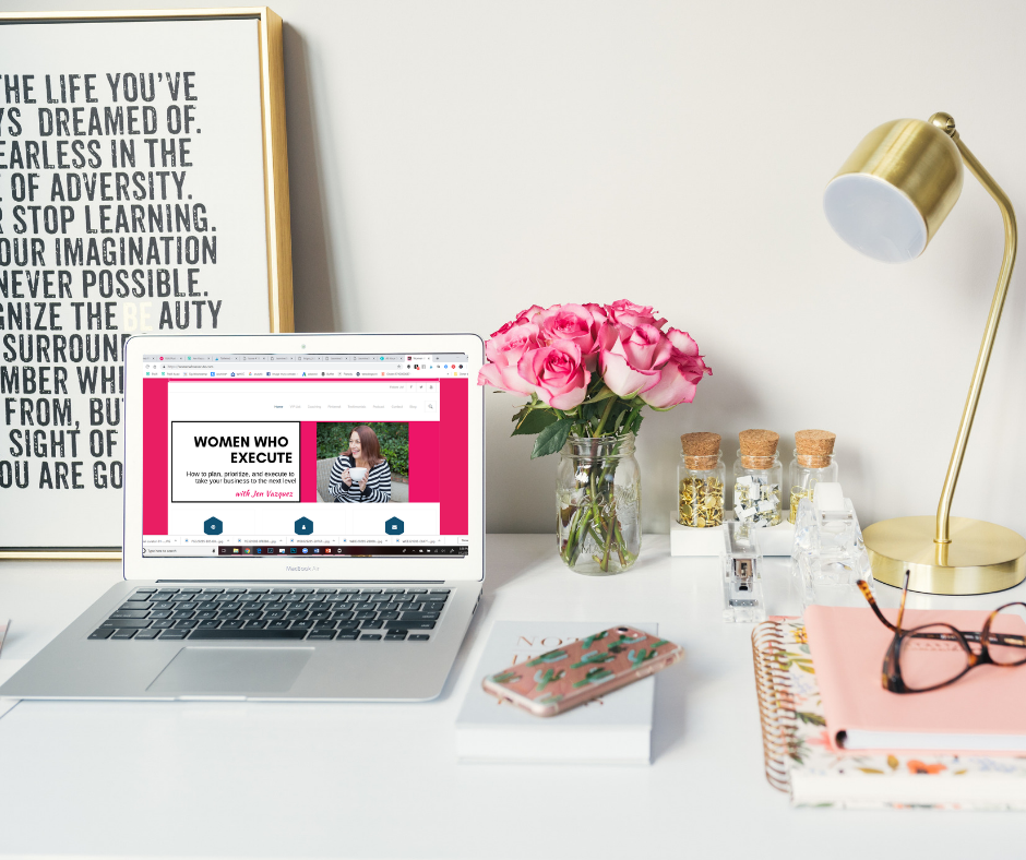 How to use Canva to add an Image onto another image to create a unique image for your brand