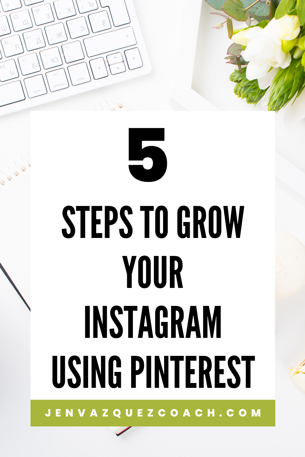 5 Steps to Grow Your Instagram Using Pinterest4