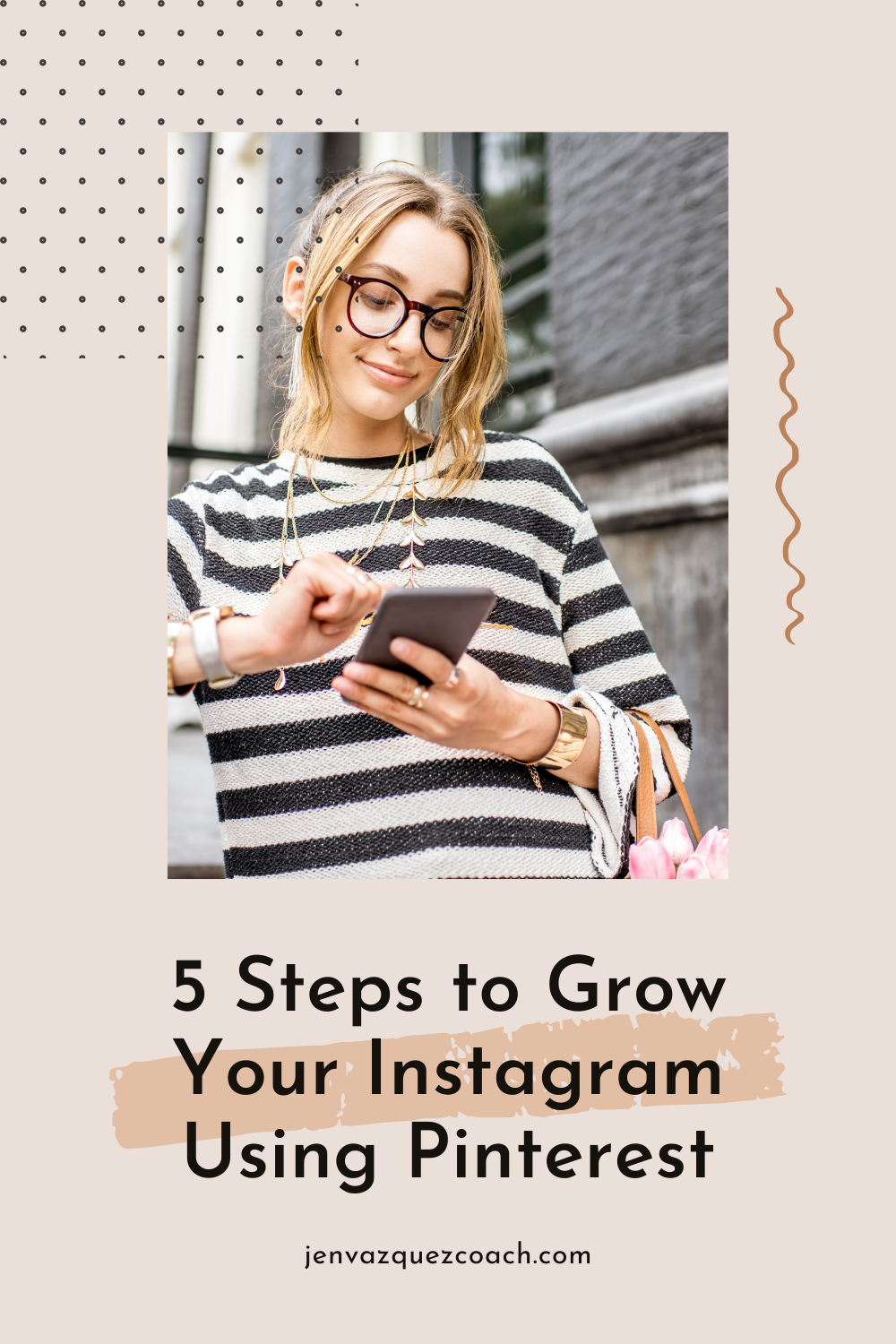 5 Steps to Grow Your Instagram Using Pinterest7