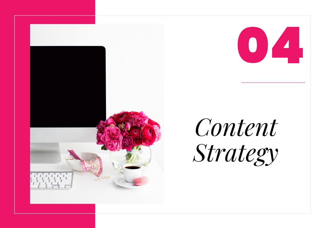 Pinterest Strategy VIP Intensive 04