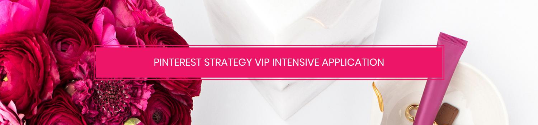 Instagram bio link for jen vazquez marketing strategist