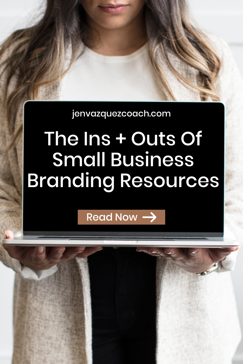 The Ins And Outs Of Small Business Branding Resources